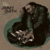 The Finest In Jazz: Jimmy Smith Songs