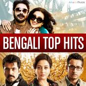 Kolkata Song