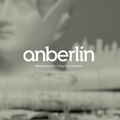 Blueprints For City Friendships: The Anberlin Anthology Songs