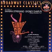 Ray Stark Presents Funny Girl (Original Broadway Cast) Songs