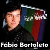Fabio Bortoleto Songs