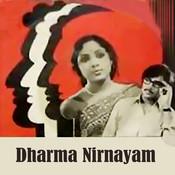 Dharma Nirnayam Songs
