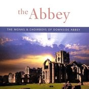 The Abbey Songs