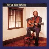 Best Of Barry McGuire Songs