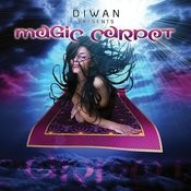 Diwan presents Magic Carpet Songs