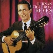 Hernan Figueroa Reyes El Unico Songs
