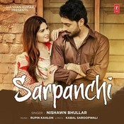 Sarpanchi Song