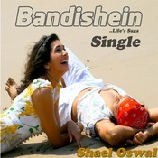 Bandishein Songs