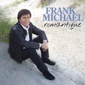Romantique (Standard) Songs