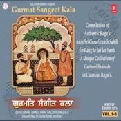Gurmat Sangeet Kala Songs