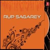 Rup Sagarey Songs