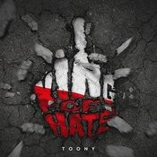 King Of Hate (Polish Edition) Songs