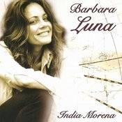 India Morena Songs