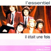 l' essentiel Songs