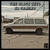 El Camino Songs