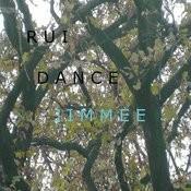 Rui Dance Songs
