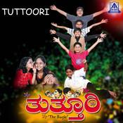 Thutthoori (Original Motion Picture Soundtrack) Songs