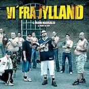 Vi' Fra Jylland Songs