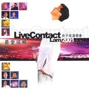 Live Contact Lam 2001 Songs