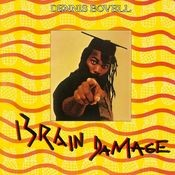 Brain Damage (2006 Remastered Version) Song