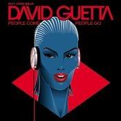 People come people go (Dancefloor Killa mix) Song