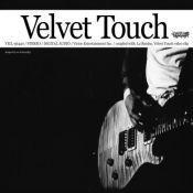 Velvet Touch Songs