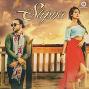 Supna Song
