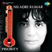 Priority Niladri Kumar Songs