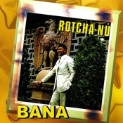 Rotcha-Nú Songs