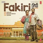 Fakiri (Hindi Medium) Songs