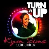 Kym Sims - Turn It Up (Radio Remixes) Songs