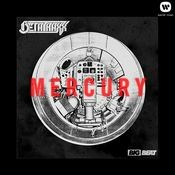 Mercury Songs