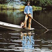 One Man Dog Songs