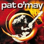 Pat O May Songs