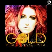 Gold (feat. Tyga) Songs