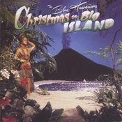 Christmas On The Big Island Songs