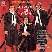 La Miel De Kella Songs