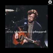 Nobody Knows You When You're Down and Out (Acoustic) [Live at MTV Unplugged, Bray Film Studios, Windsor, England, UK, 1/16/1992] [2013 Remaster] Song