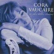 Cora Vaucaire Songs