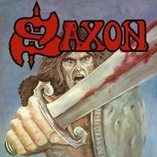 Saxon (2009 Remastered Version) Songs