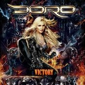 Victory MP3 Song Download- Victory Victory Song by Doro on