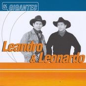 Gigantes Songs
