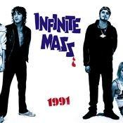 1991 Songs
