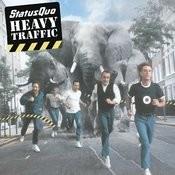 Heavy Traffic Songs