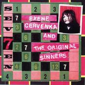 Sev7en Songs
