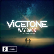 Vicetone Songs Download: Vicetone Hit MP3 New Songs Online