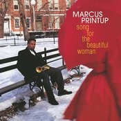 Song For The Beautiful Woman Songs