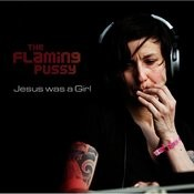 Jesus Was A Girl Songs