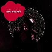 New Decade Songs