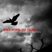 Atwood Suites Songs